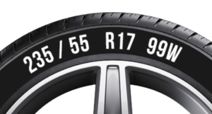 tyre mobile fitting size