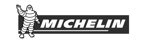 michelin tyre fitting tyres