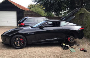 mobile tyre fitting locations suffolk
