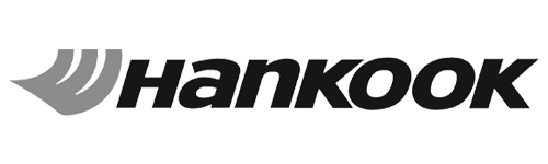 hankook tyre fitting