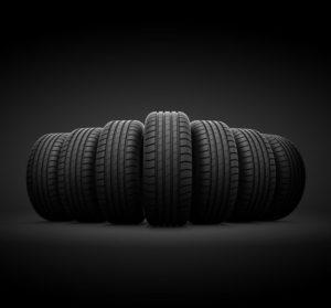 mobile, tyre, fitting, UK, Suffolk, Framlingham, Woodbridge, Ipswich, Suffolk, Bury St Edmunds, Diss